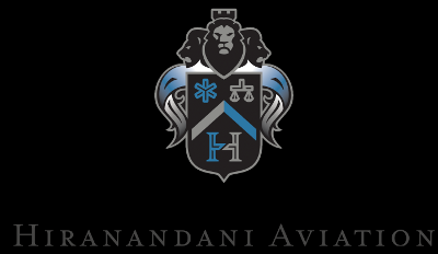 Hiranandani Aviation